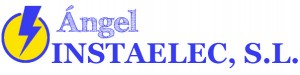 LogoAngelInstaelec3